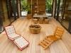 louis-vuitton-beach-house-interiors