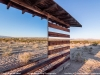 phillip-k-smith-iii-lucid-stead-invisible-house-1