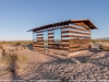 phillip-k-smith-iii-lucid-stead-invisible-house-2