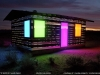phillip-k-smith-iii-lucid-stead-invisible-house-3
