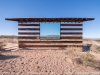 phillip-k-smith-iii-lucid-stead-invisible-house-4