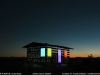 phillip-k-smith-iii-lucid-stead-invisible-house-5