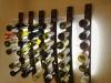 lumi-wine-wall-1
