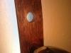 lumi-wine-wall-5