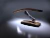 lumia-led-lamp-1