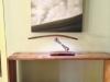 lumia-led-lamp-3