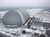 tropical-island-german-hangar-surrounded-by-snow_3
