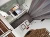 marco-pierazzis-compact-house-2