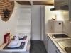 marco-pierazzis-compact-house-3