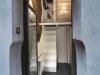 marco-pierazzis-compact-house-4