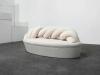 mashmallow-sofa-by-kamkam