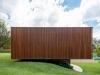mdt-house-by-jacobsen-arquitetura-4