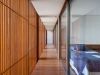 mdt-house-by-jacobsen-arquitetura-5
