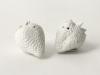 michiko-shimadas-hand-crafted-ceramics-2