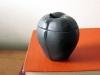michiko-shimadas-hand-crafted-ceramics-3