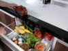 Micro Kitchen from GE