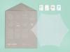 microgreen kit by infarm