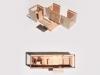 minimod-prefab-home-by-mapa-architects-1