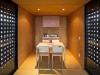 minimod-prefab-home-by-mapa-architects-2