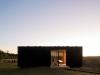 minimod-prefab-home-by-mapa-architects-5
