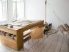 mira-schroders-workbed-5