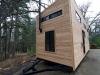 mobile-home-andrew-and-gabriella-morrison-10