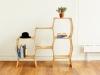 Modos Modular Furniture System_1