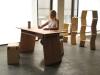 Modos Modular Furniture System_5