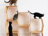 modos modular furniture system