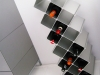 modular-wine-rack-nucleus-by-esthys_2