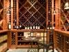 kiawah-island-dollar-18-million-mansion-bar