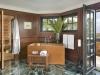kiawah-island-dollar-18-million-mansion-bathroom