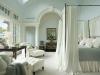 kiawah-island-dollar-18-million-mansion-bedroom