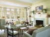 kiawah-island-dollar-18-million-mansion-interior