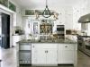kiawah-island-dollar-18-million-mansion-kitchen