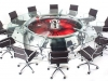 motoarts-boeing-747-conference-table-1