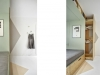 Storage Box by INT2 Architecture