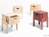 myrtle-a-stool-cum-storage-system-1