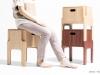 myrtle-a-stool-cum-storage-system-2