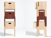 myrtle-a-stool-cum-storage-system-3