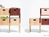 myrtle-a-stool-cum-storage-system-4