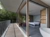 marc-gerritsen-naked-house-3