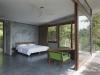 marc-gerritsen-naked-house-4
