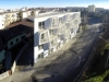 north-star-apartment-by-nice-architects-1