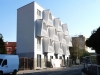 north-star-apartment-by-nice-architects-2