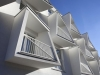 north-star-apartment-by-nice-architects-3