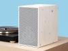 nw3-speakers