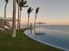 ocean-front-hacienda-in-mexico-2
