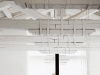 Old Silk Factory Transformed into White Loft by Paola Navone
