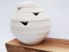 omid-sadris-lantern-tableware-1
